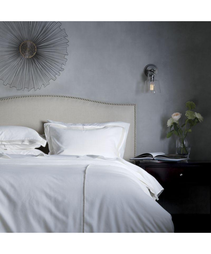 Marisol Wall Art Upholstered Beds Bed Furniture Platform Bed Designs