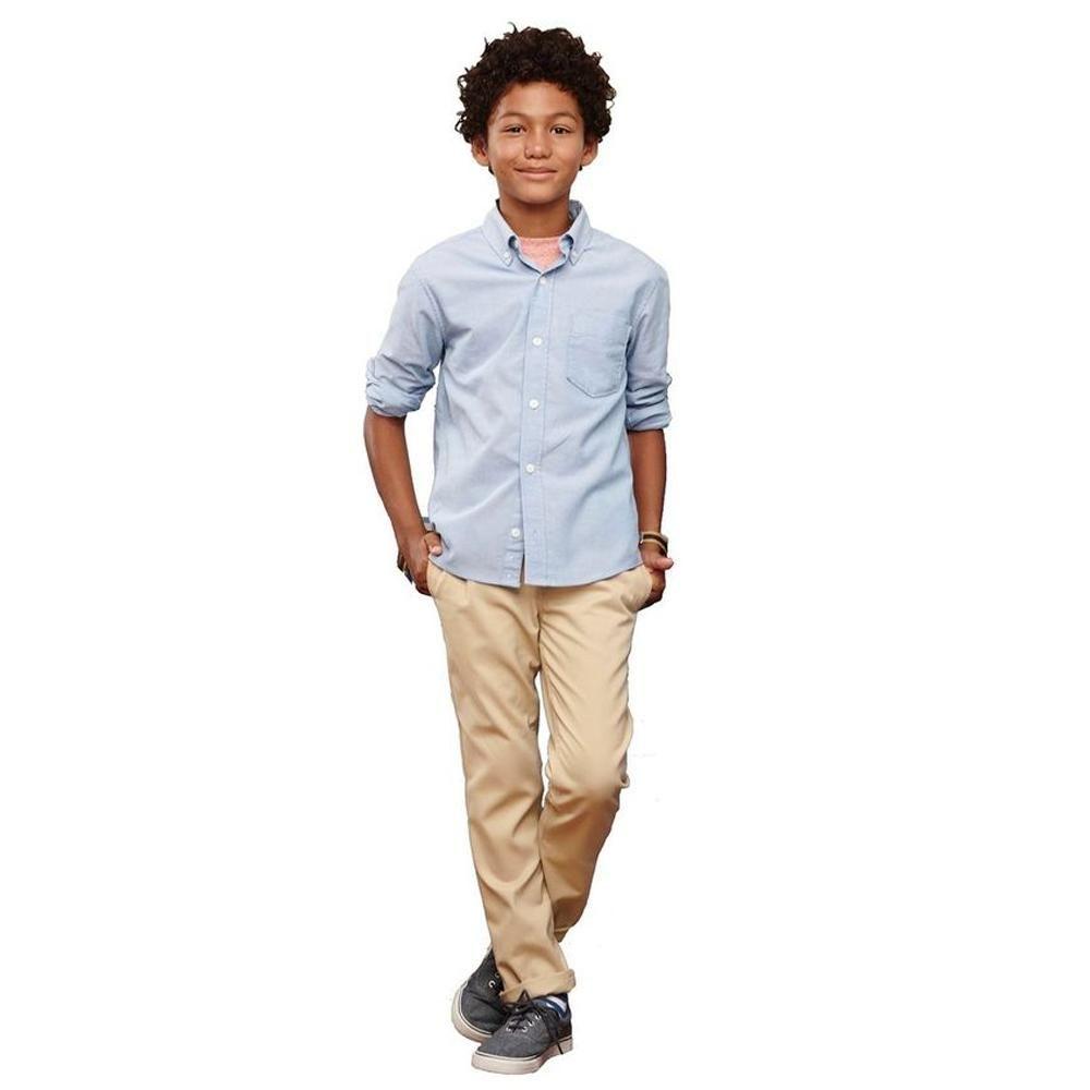 42++ Boys dress pants info