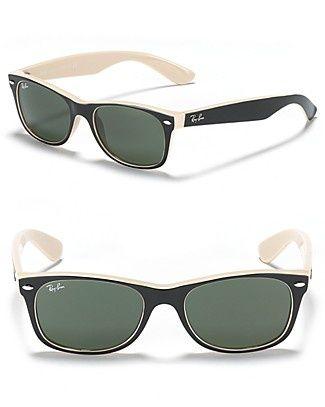10e03c4260 fashion Rayban sunglass wholesale