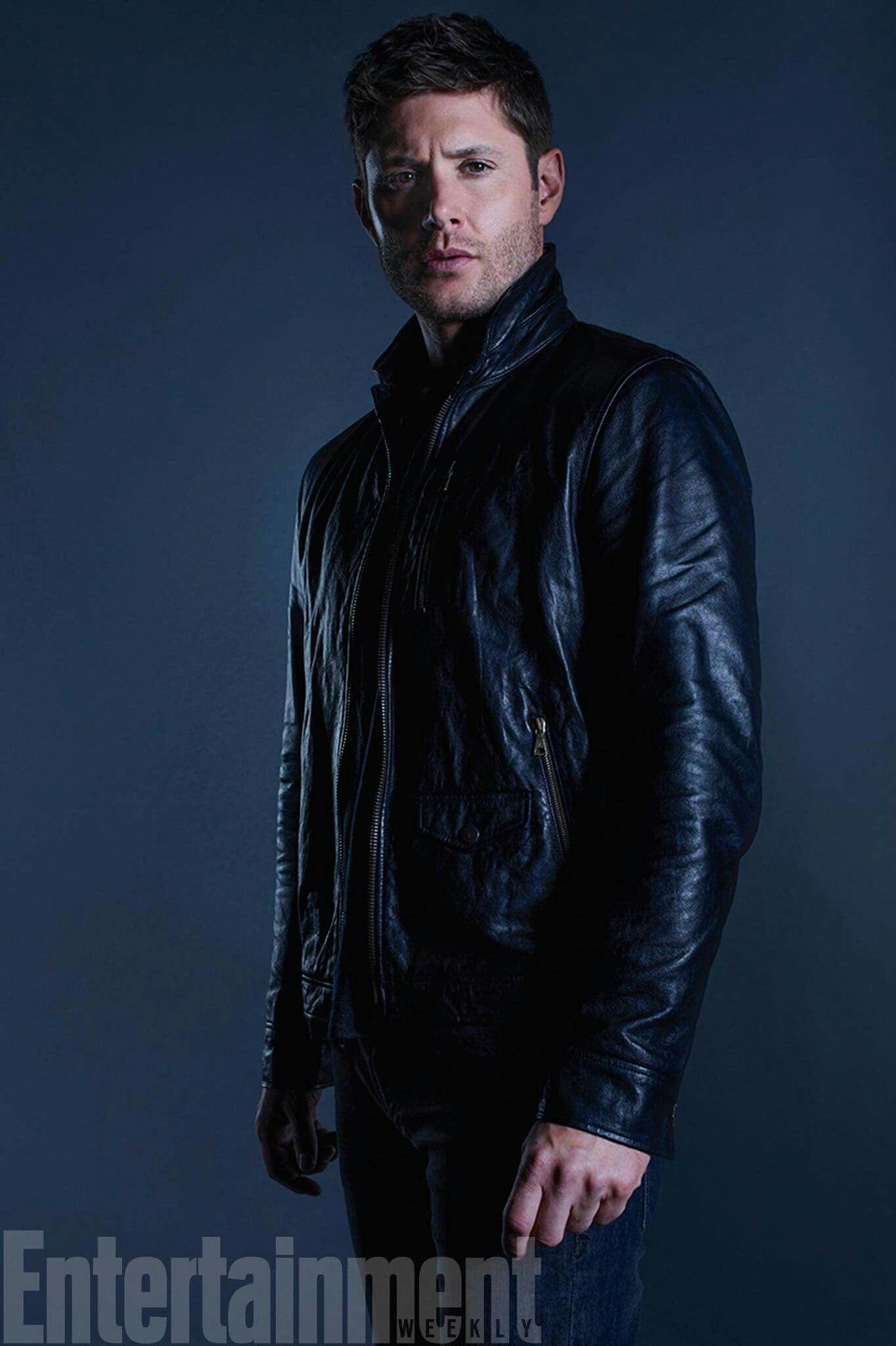 Jensen Ackles Film Tv [ 2048 x 1364 Pixel ]