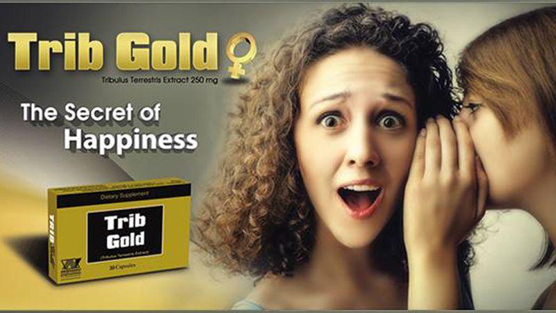 تريب جولد Trip Gold Secret The Secret Trip
