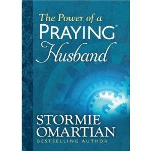 The Power of a Praying Husband: Deluxe Edition