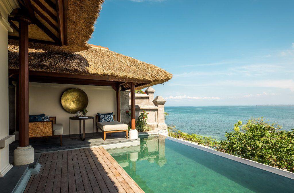 Book Four Seasons Resort Bali at Jimbaran Bay, Jimbaran on TripAdvisor: See 993 traveler reviews, 1,391 candid photos, and great deals for Four Seasons Resort Bali at Jimbaran Bay, ranked #4 of 50 hotels in Jimbaran and rated 4.5 of 5 at TripAdvisor.