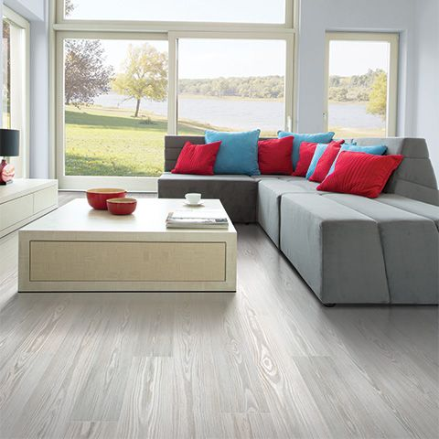 laminate flooring floors laminate floor products pergo