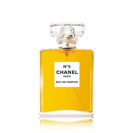 N°5 Eau de Parfum - CHANEL | Sephora