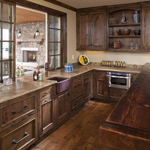 21 Do It Yourself Kitchen Area Cabinets Suggestions ...