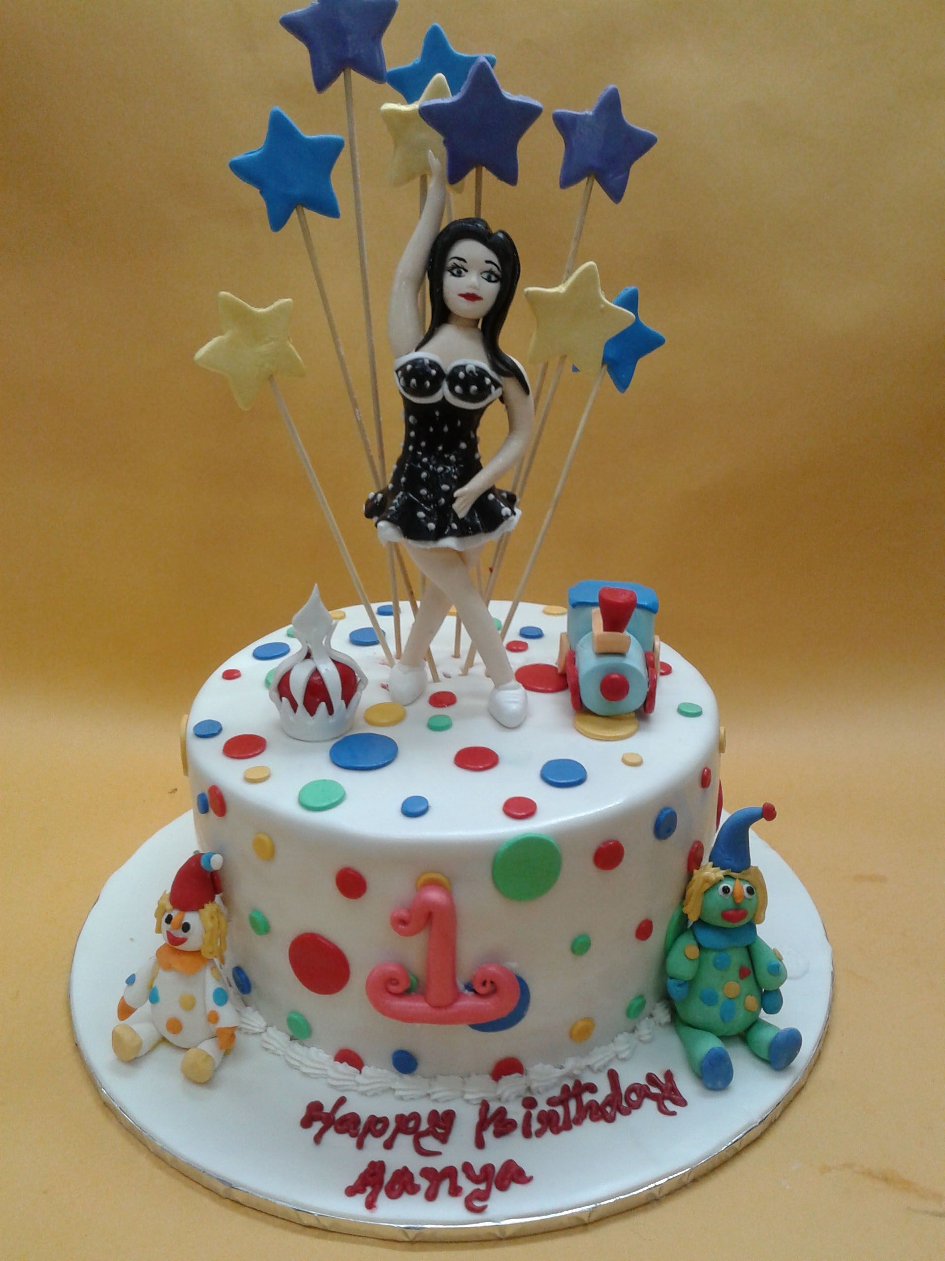 21 Great Photo Of 3d Birthday Cakes 3d Birthday Cake Fancy Birthday Cakes Diy Birthday Cake