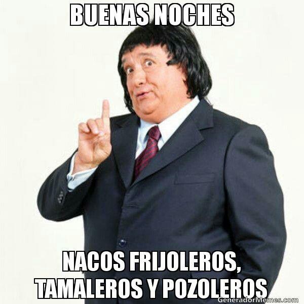 Buenas Noches Mexican Funny Memes Vintage Funny Quotes Fun Quotes Funny