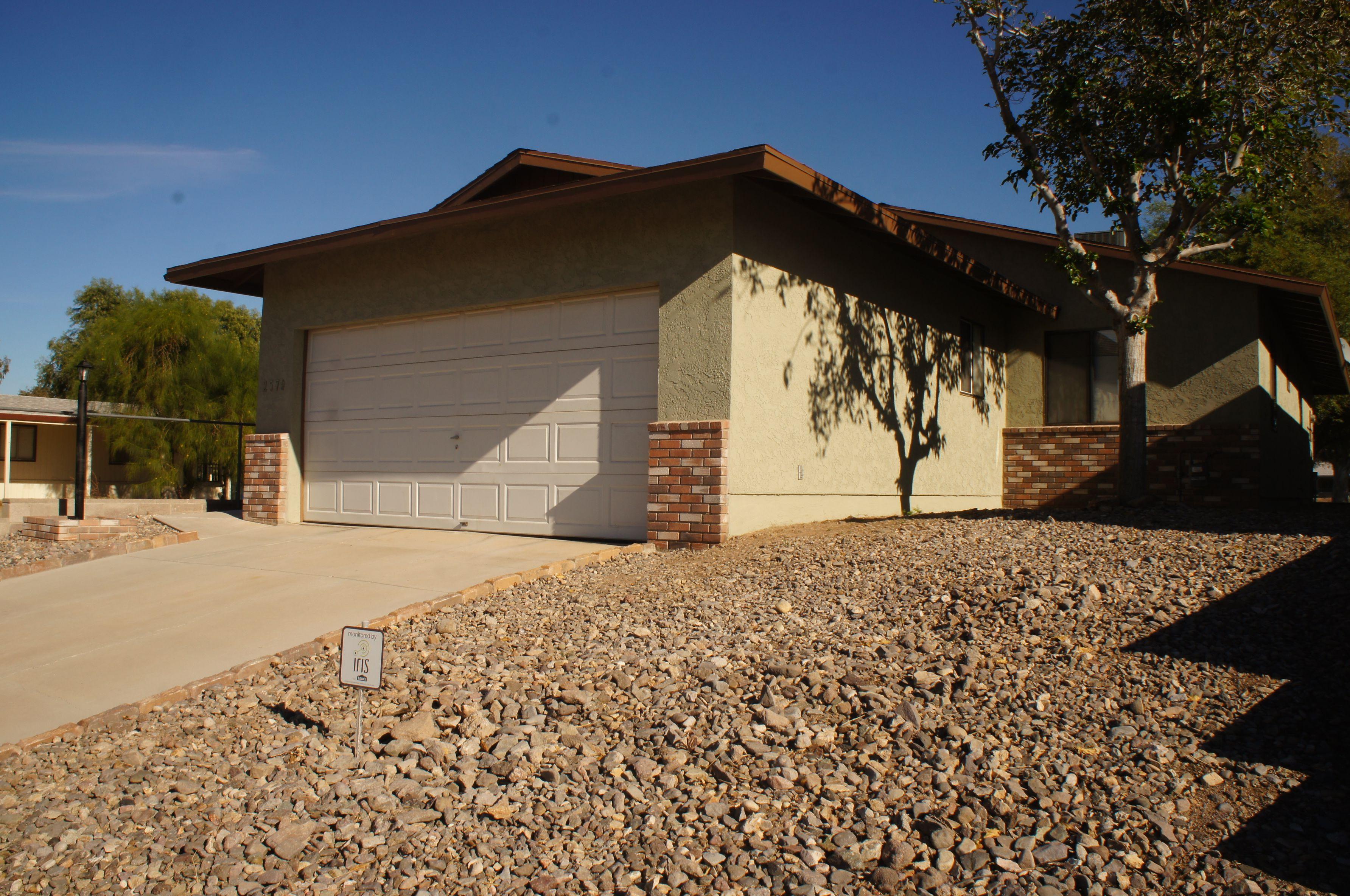 Bullhead City, AZ Just Listed For Sale in Bullhead City