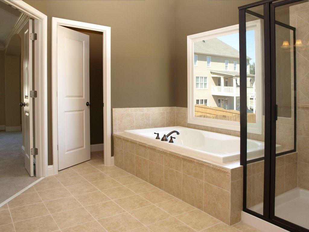 bathtub repair refinishing Phoenix, Arizona certified by NAPCO low ...