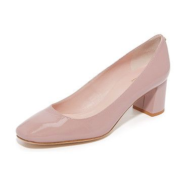 23e42ae188b6 Dolores pumps by Kate Spade New York. Versatile Kate Spade New York pumps  in glossy