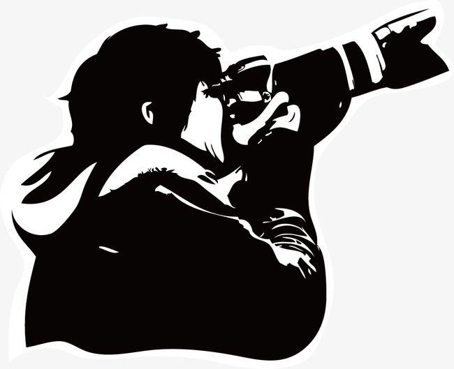 Picsart Editing Photos Hd