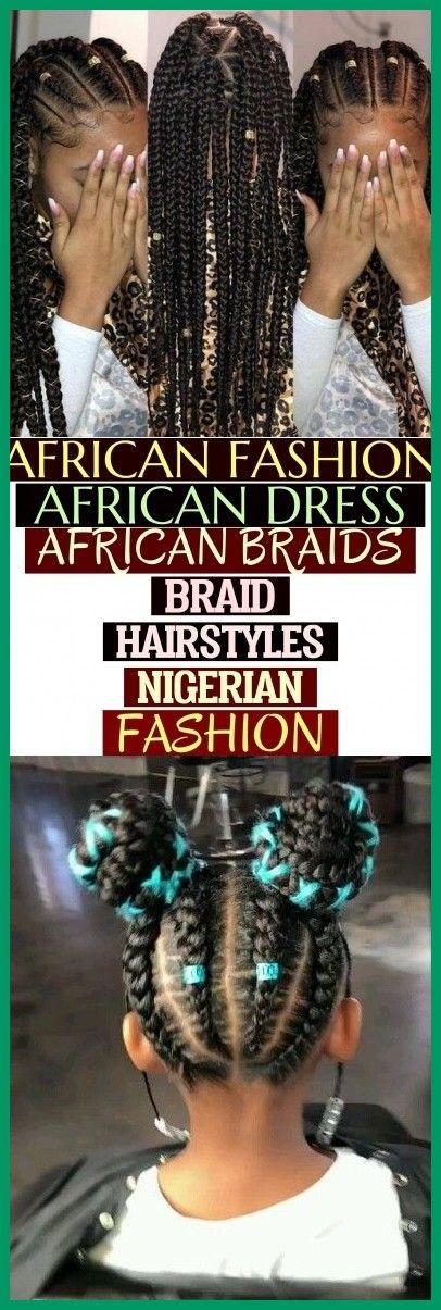 #braidsforkids *  * afrikanische mode afrikanisches kleid afrikanische zöpfe zopffrisuren nigerianische mode * moda africana abito africano trecce africane trecce acconciature moda nigeriana * moda africana vestido africano trenzas africanas trenzas peinados moda nigeriana * la mode africaine des robes africaines des tresses africaines des coiffures des tresses la mode nigérienne #afrikanischeskleid #braidsforkids *  * afrikanische mode afrikanisches kleid afrikanische zöpfe zopffrisuren nige #afrikanischeskleid