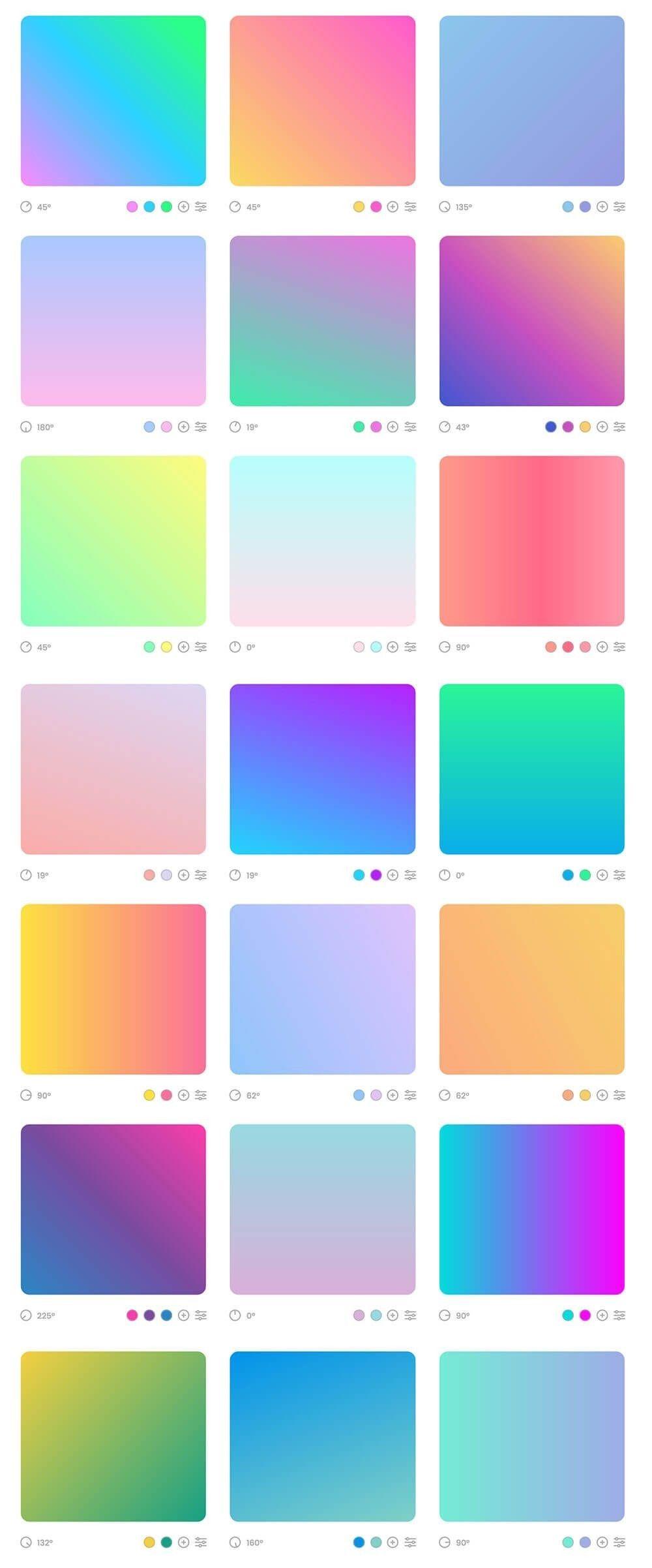 54775e38dc3a8f7764b3af61a21acfb6 Jpg 565 800 Pixels Color Theory Color Psychology Graphic Design Tips