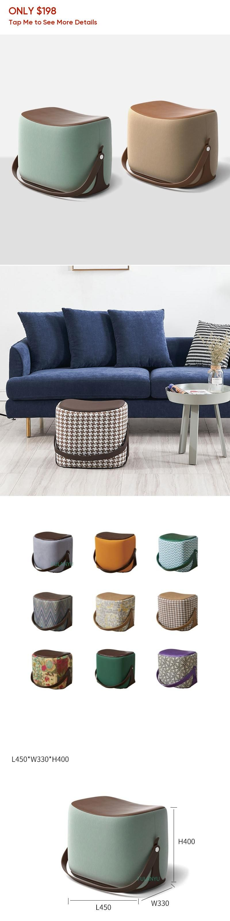 Superb Living Room Chair Sofa Ottoman Makeup Stool Foot Stool Hi Q Dailytribune Chair Design For Home Dailytribuneorg