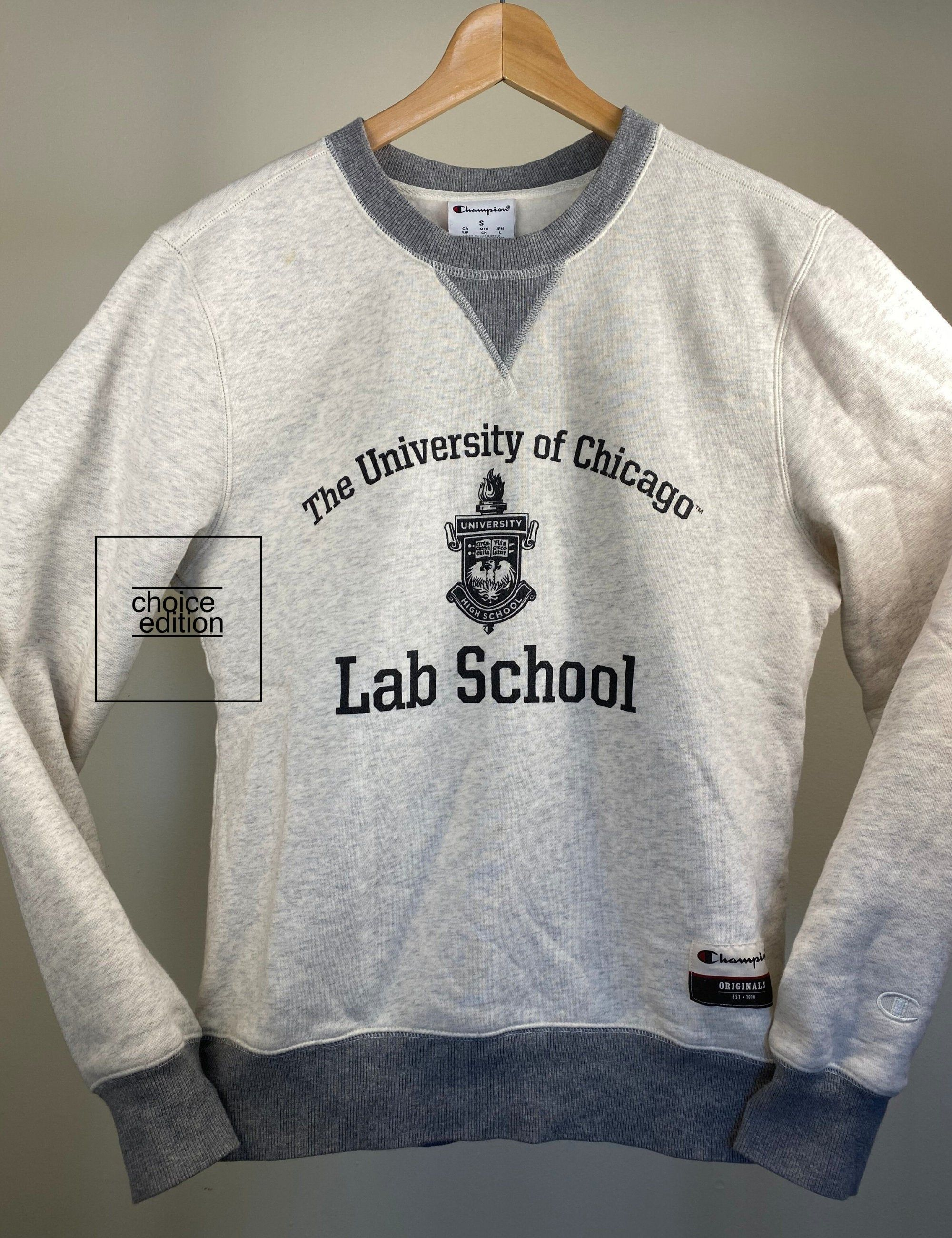 Vintage Champion Gray College Sweatshirt University Of Etsy College Sweatshirt Sweatshirts Vintage Champion [ 2600 x 2000 Pixel ]