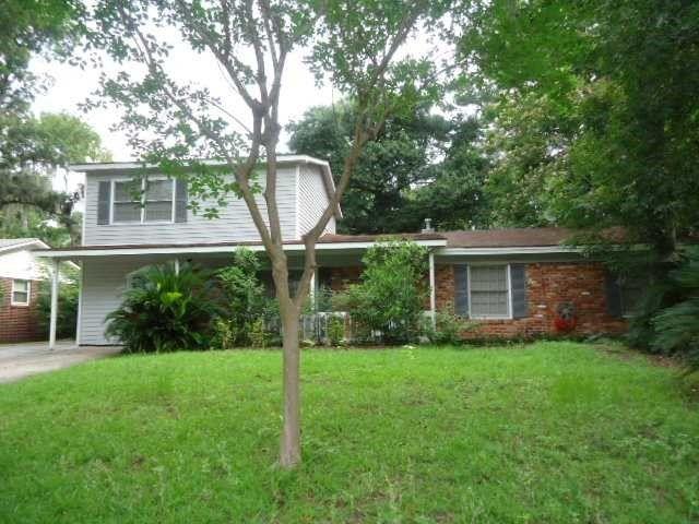 Foreclosure Homes For Sell In Savannah Georgia Savannah