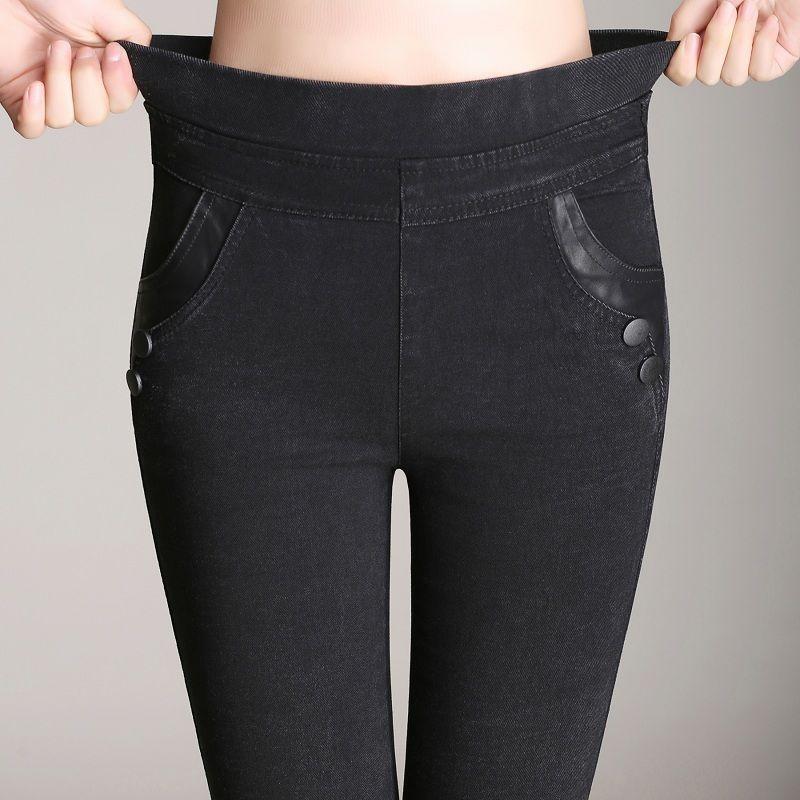 e6ab7e041 Resultado de imagem para modelo calça feminina com elástico | roupas ...