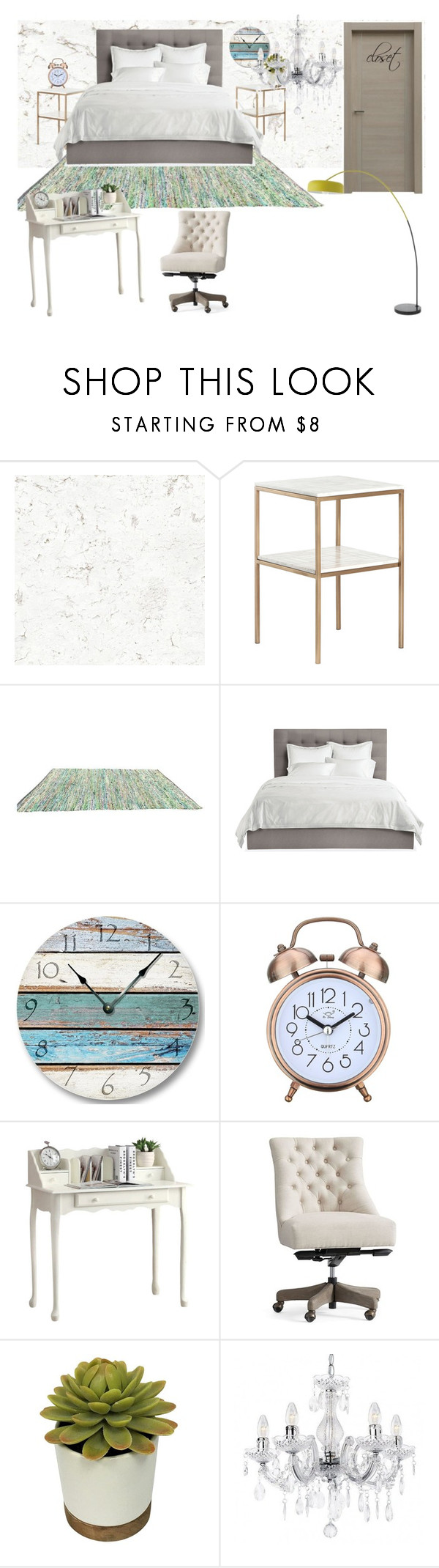 """parents room house series"" by aaisha123 ❤ liked on Polyvore featuring Avery, Monarch and Pottery Barn"
