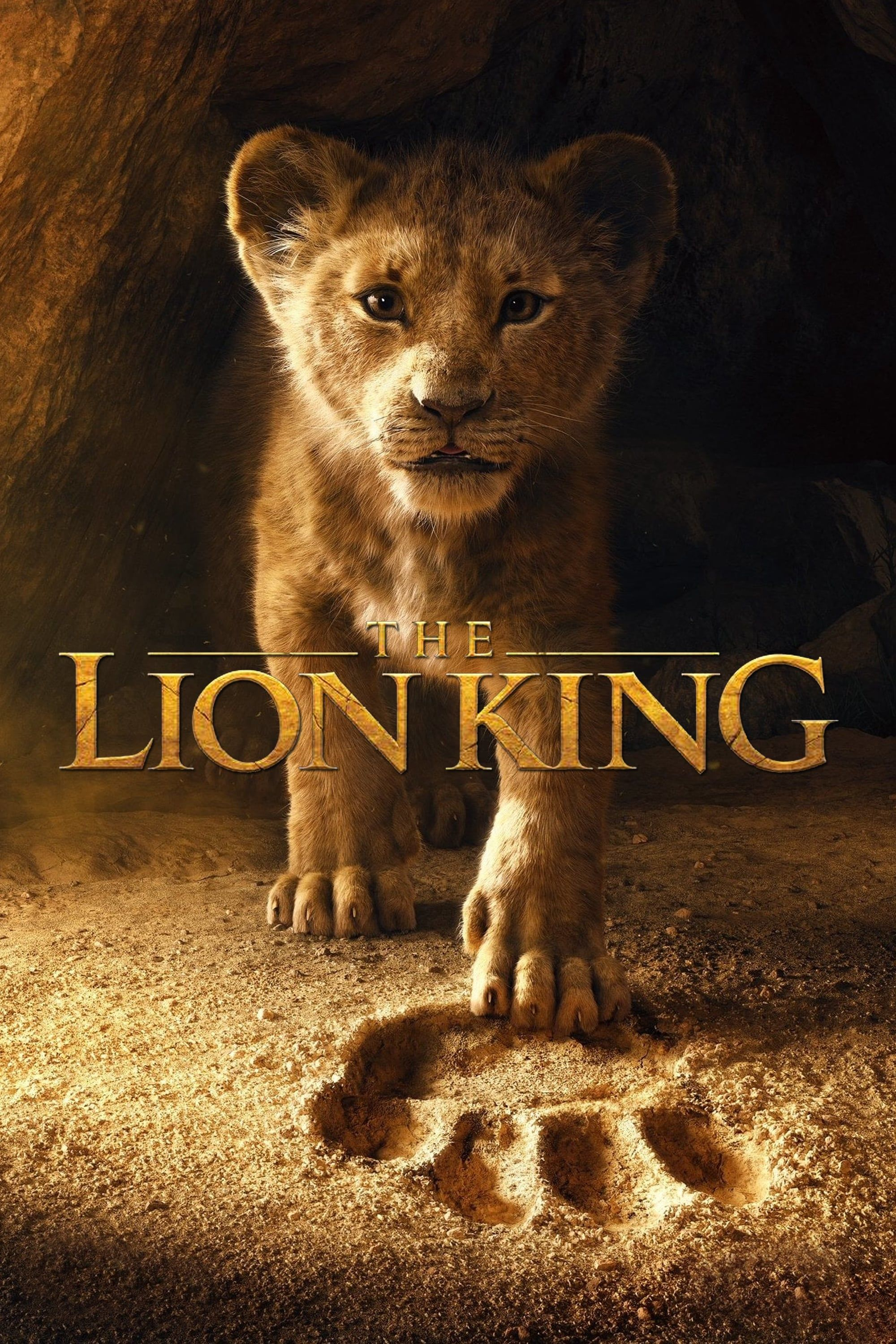 The Lion King Streaming Italiano Guarda The Lion King Guarda