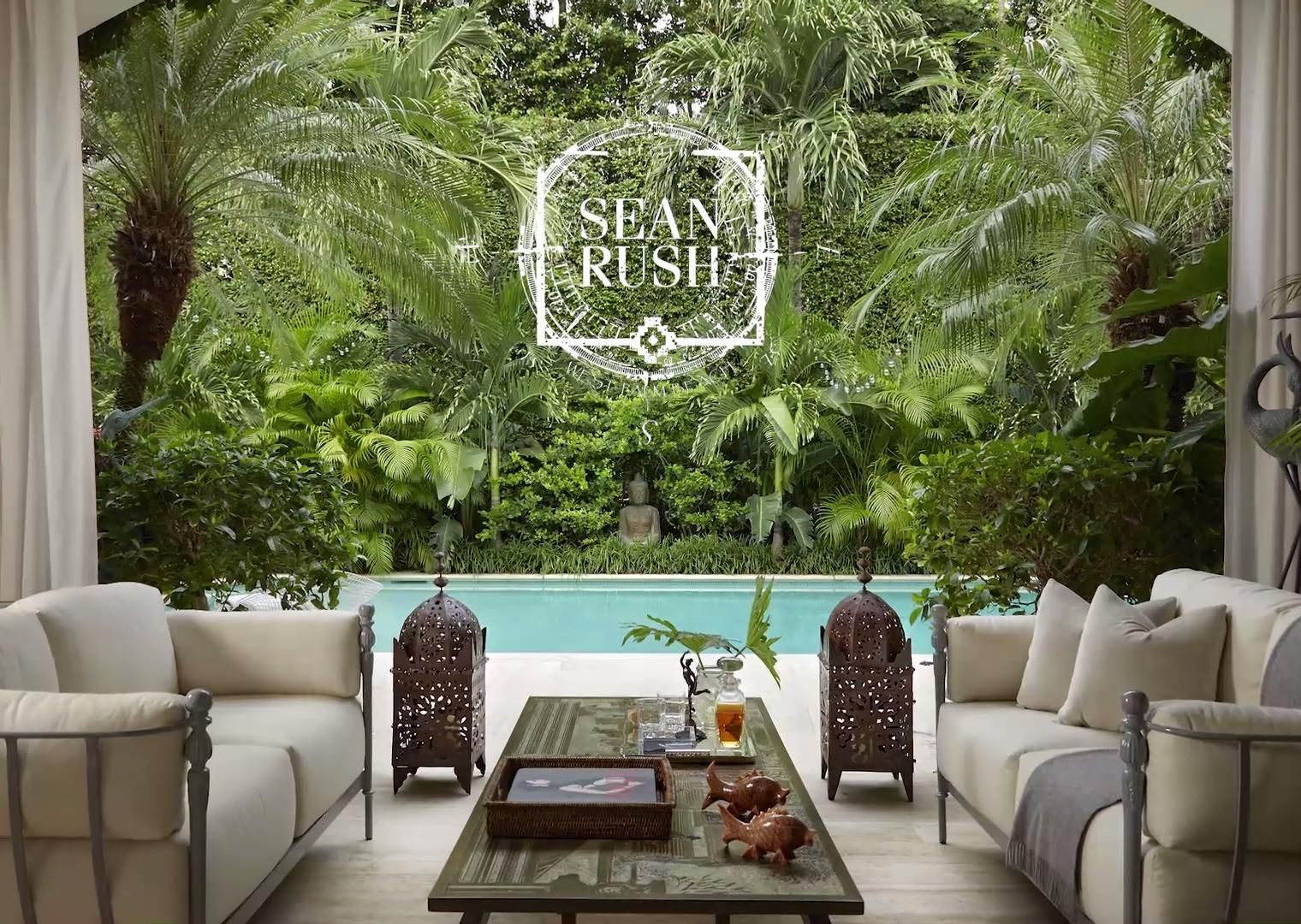 The Art of Outdoor Living (Video) . . . . #home #pooldesign #gardendesign #outdoorlivingroom #outdoorliving #homedetails #interiordesign #interiors #design #designer #designinspo #interiordesigner #interiordecorating #michaeltaylorcollections #morocco #moroccan #designmatters #decor #homedecor #moroccandesign #pbdesign #palmbeachdesign #globaldesign #decoratingideas #palmbeachinteriordesigner #westpalmbeach #coastaldesign #nomadic #homes #laverne