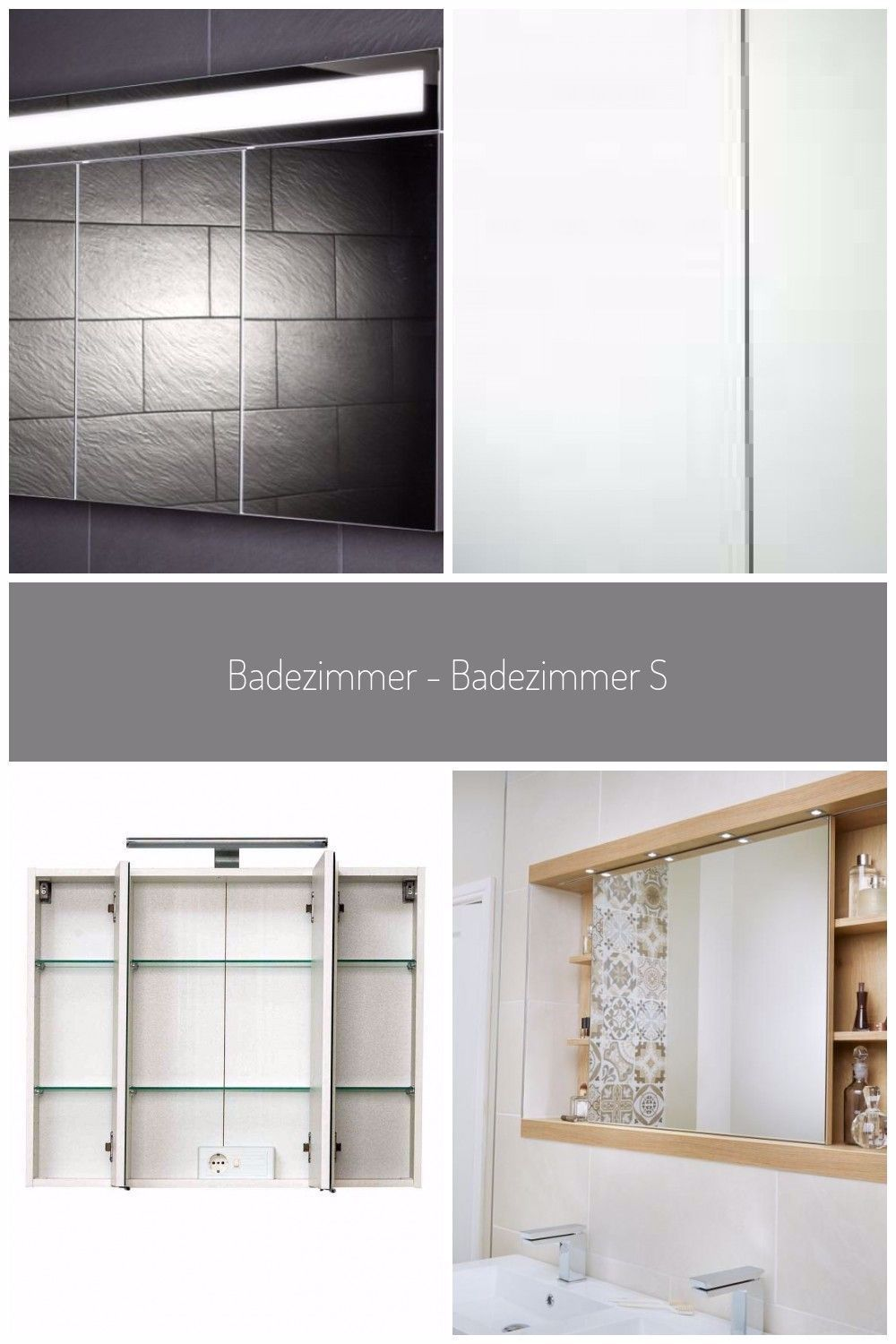 Badezimmer Badezimmer Spiegelschrank Led Beleuchtung Badezimmerspiegelschrank In 2020 Bathroom Mirror Cabinet Mirror Cabinets Lighted Bathroom Mirror