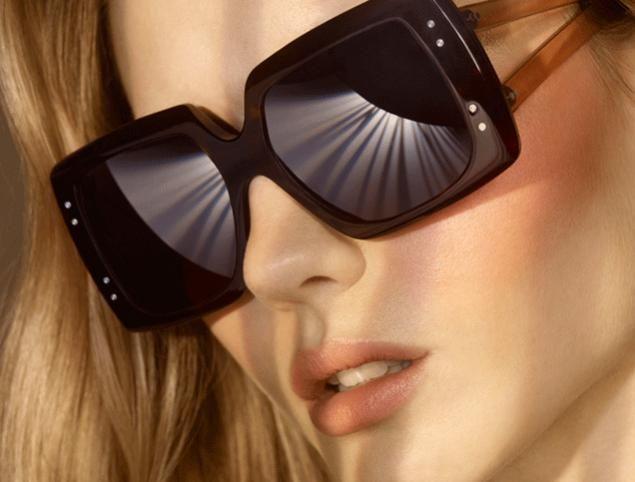 نظارات شمسية نسائية 2014 بحث Google Sunglasses Women Fashion Victoria Beckham Eyewear Glasses Fashion