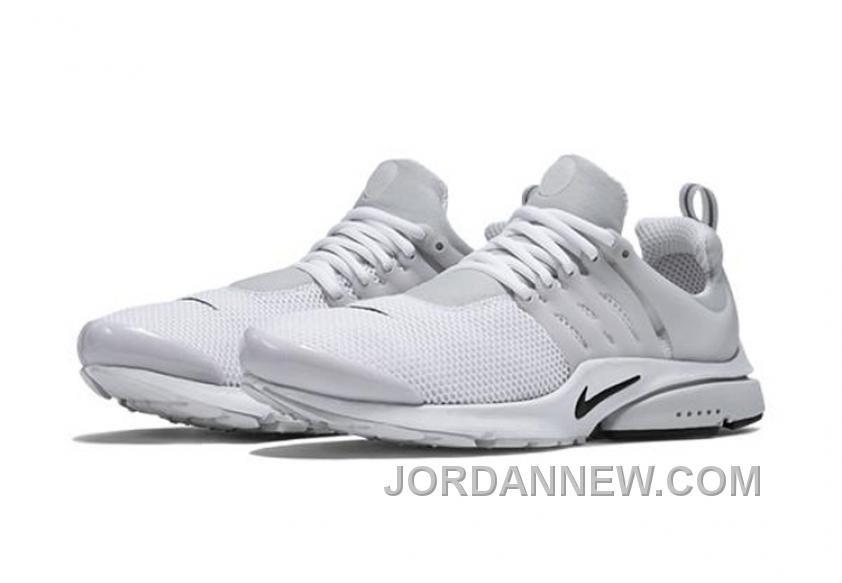release date: e237b 3e3f0 http   www.jordannew.com meilleurs-prix-nike-air-presto-homme-chaussures -sur-maisonarchitecture-france-boutique1068-free-shipping.html MEILLEURS  PRIX NIKE ...