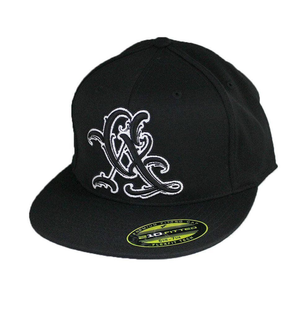 Resort Hat Black
