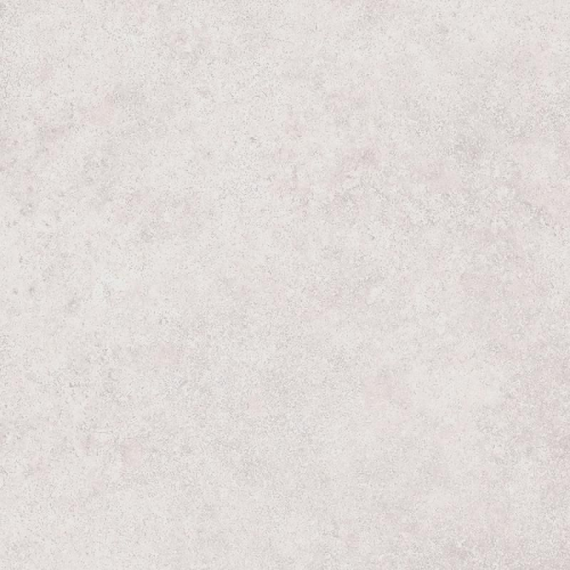 Goliath Agrego White Vinyl Flooring