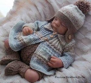Free modern baby knitting patterns crochet baby hats pinterest free modern baby knitting patterns dt1010fo
