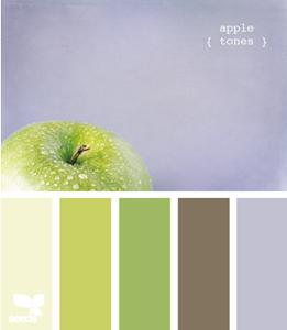 na dinchen meine farbpalette november 2012 alles kreativ farbpalette farben und palette. Black Bedroom Furniture Sets. Home Design Ideas