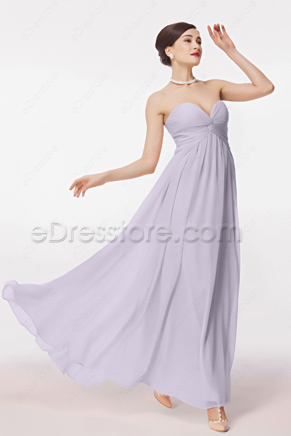 Soft lavender maternity bridesmaid dresses maternity bridesmaid lavender bridesmaid dresses maternity bridesmaid dresses pregnant bridesmaid dresses bridesmaid dresses with empire ombrellifo Gallery