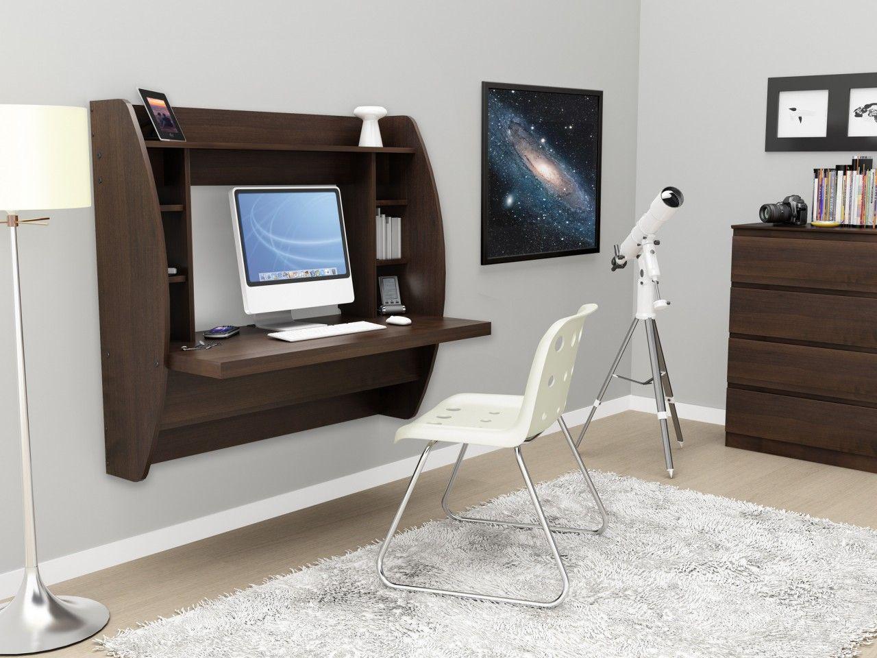 Muebles Que Ayudan A Tener Una Mejor Organizaci N Decoracion  # Muebles Empotrados