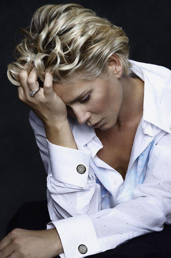 Bildergebnis Fur Effenberg Claudia Frisuren In 2019 Frisuren