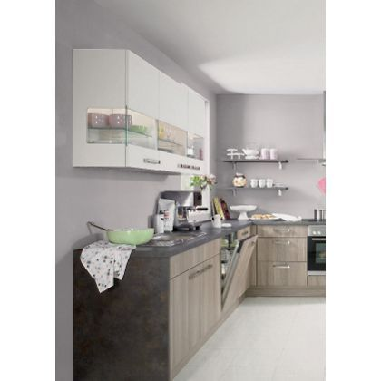 White Kitchen Emulsion home of colour kitchen and bathroom soft clay - matt emulsion
