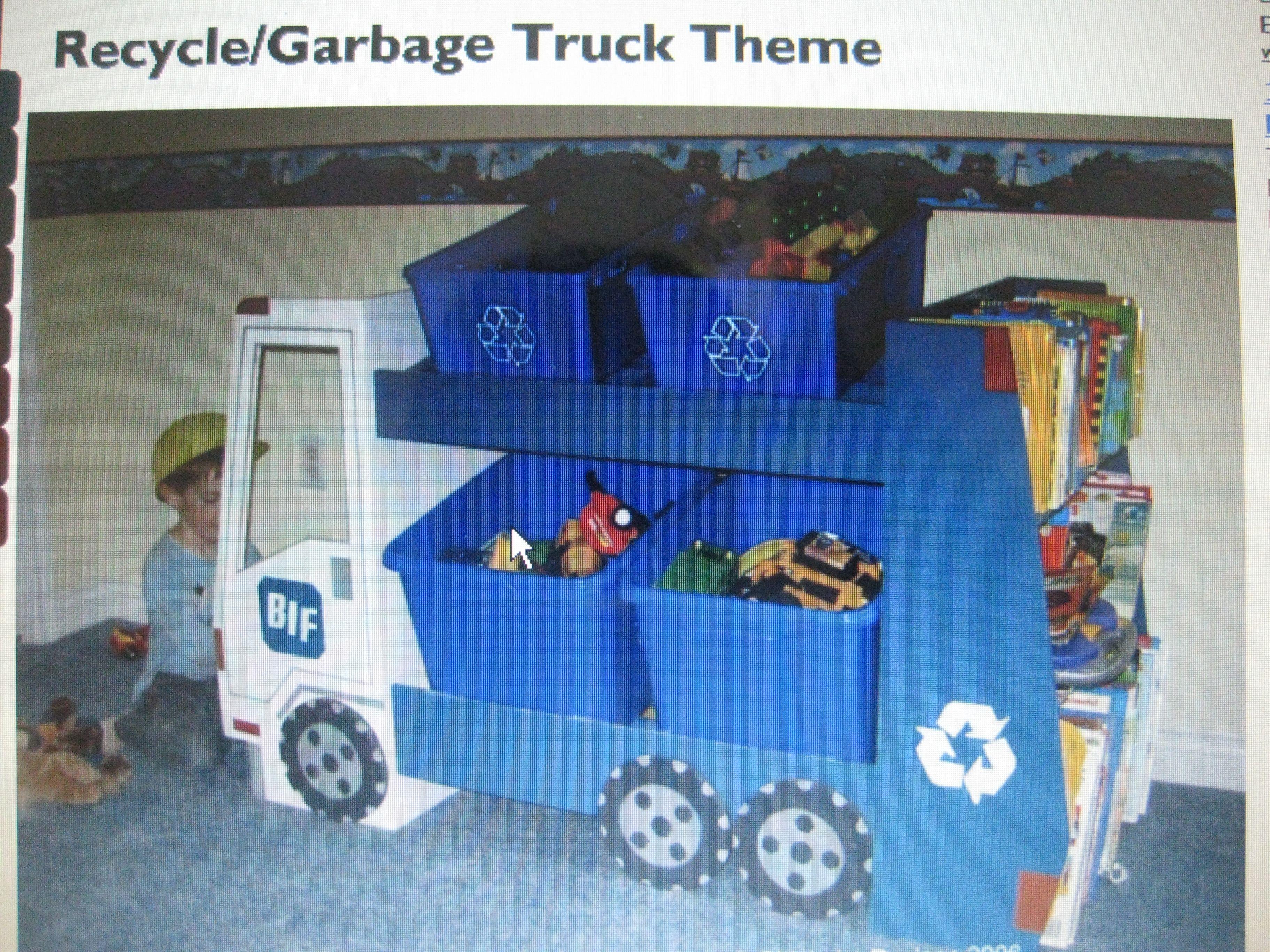 Soft White Kids Toy Chest Wood Box Bin Storage Organizer: Pin By Jessica Hawkins On Kid Projects