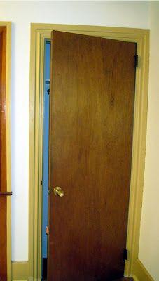 hollow core door makeover the final result is amazing definitely doing this - Cheap Bedroom Doors