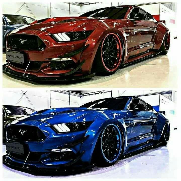 13 Amazing Best Sport Car 2019 Mustang Cars Car Wheels Ford Mustang Car
