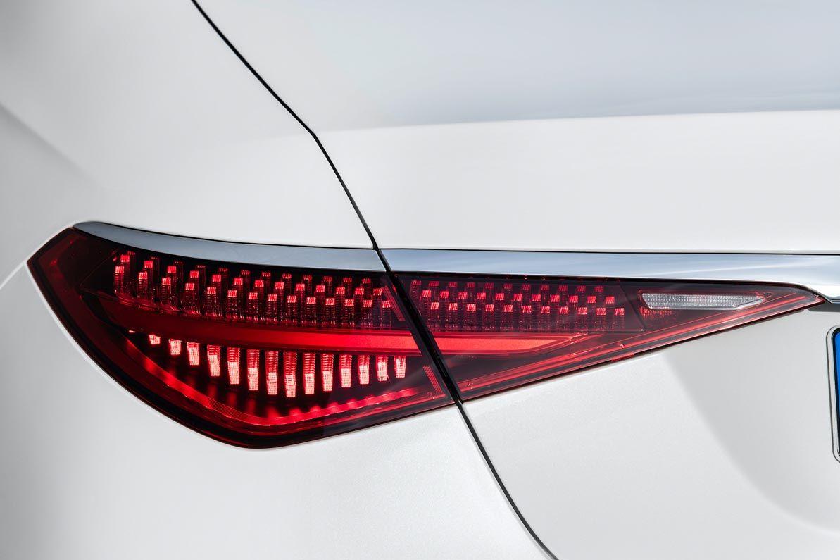 مرسيدس بنز أس كلاس 2021 الجديدة بالكامل أيقونة سيارات السيدان الرائدة والفاخرة في العالم موقع ويلز Benz S Benz S Class Mercedes Benz