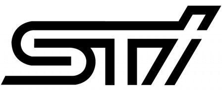 Sti Logo Wallpaper Subaru Sti Wrx Subaru