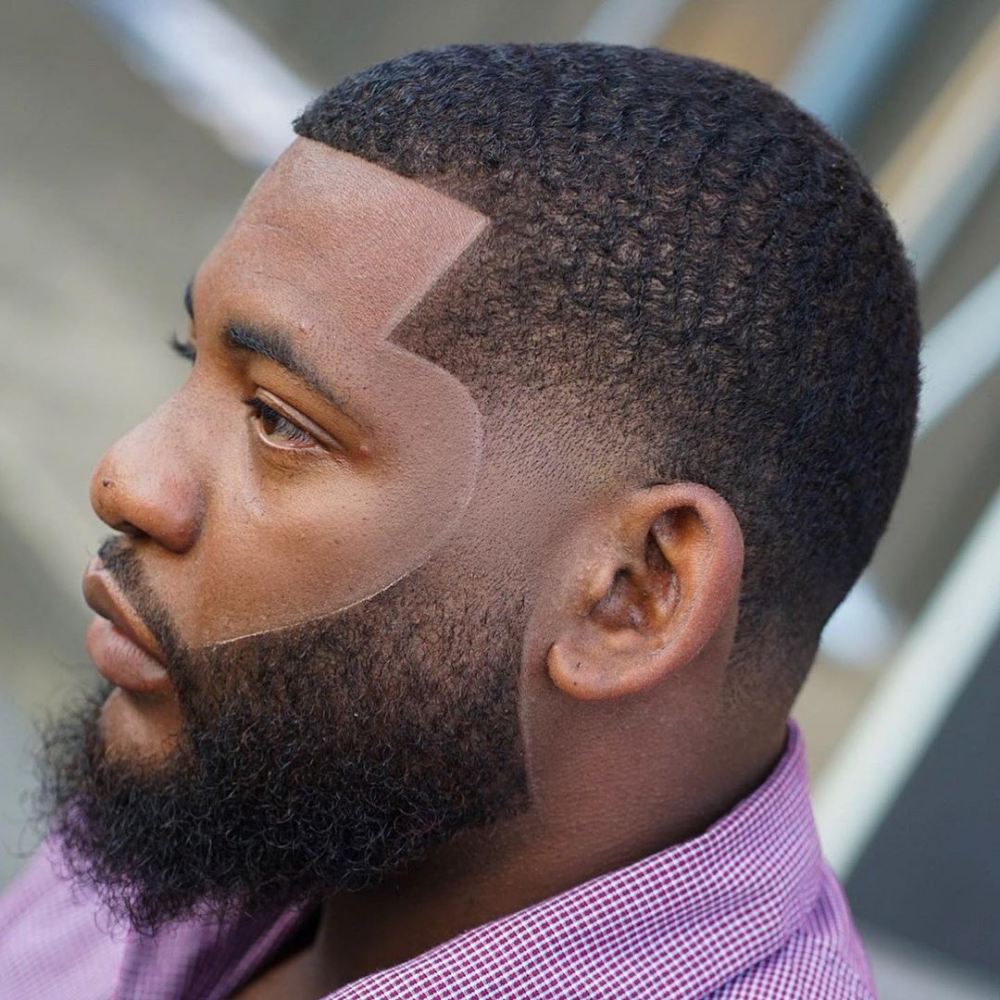 10 Facial Hair Styles (2019) EVERY Man Should Know