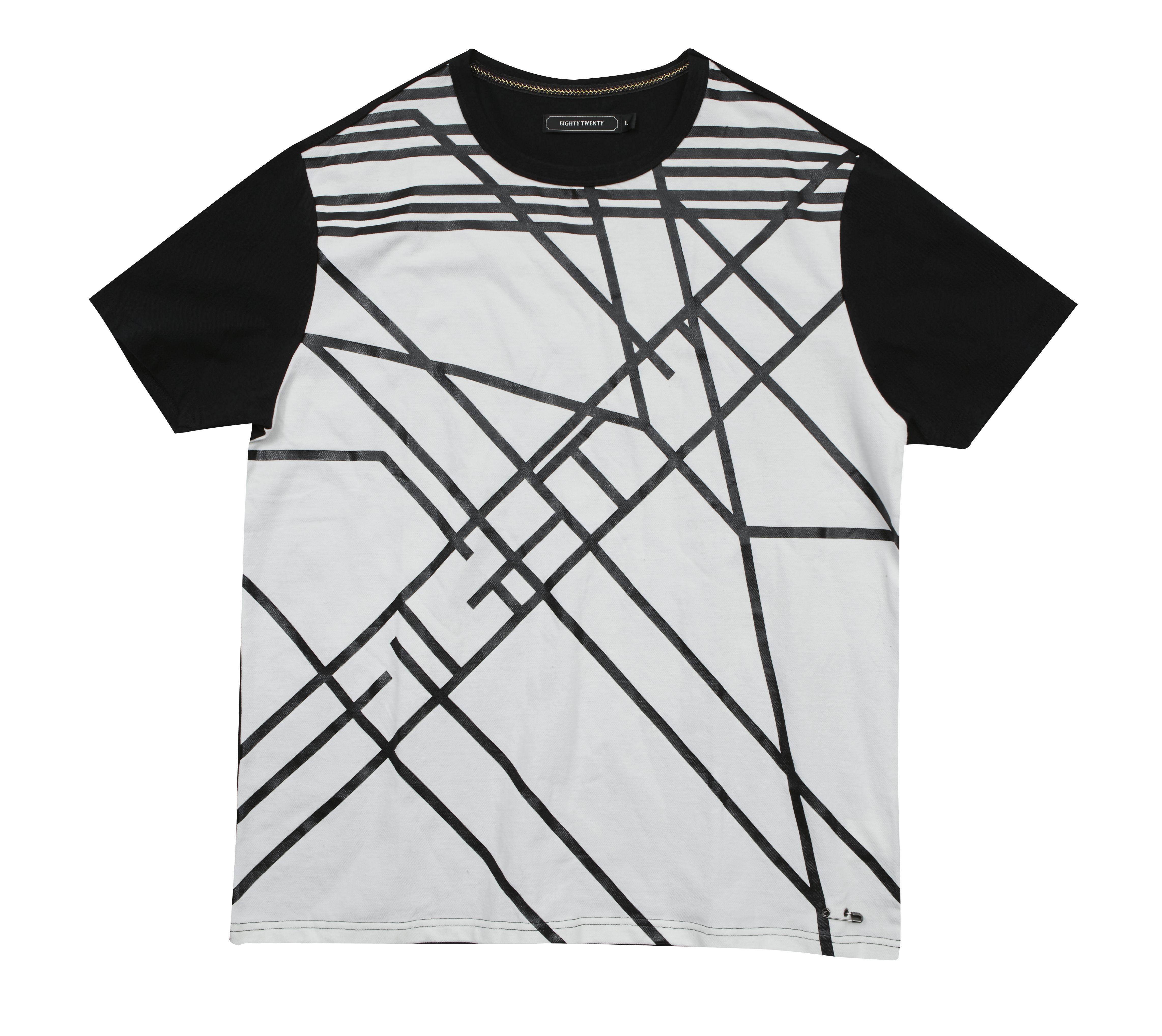 T shirt design hong kong -  Bauhaus_hk Bauhaus Bauhaus_hk Hongkong Hk 80 20 Eighty_twenty