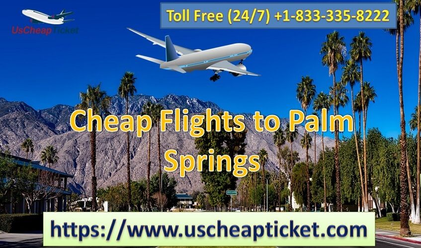 Pin by Us Cheap Ticket on US Cheap Flight Ticket