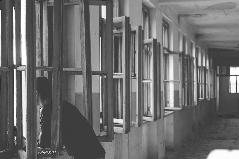 File Ag Qara Black White Photography People Svln4821 Sekilleri Jpg