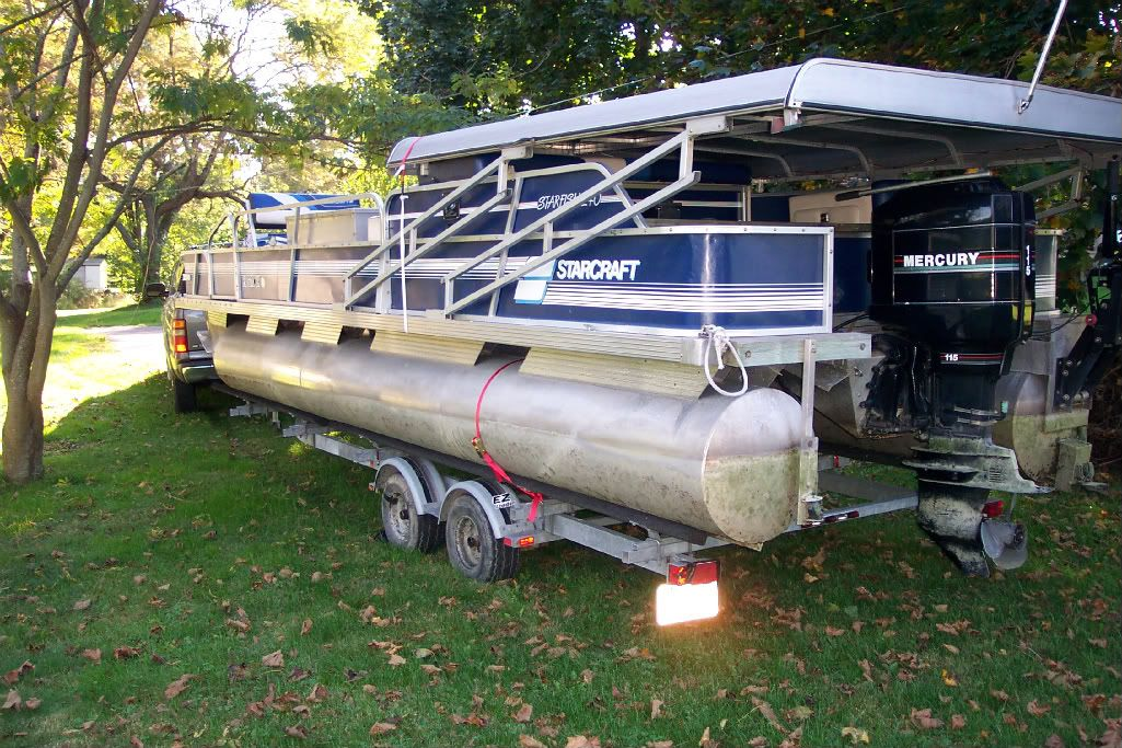 Hardtop Page 1 Iboats Boating Forums 333959 Boat