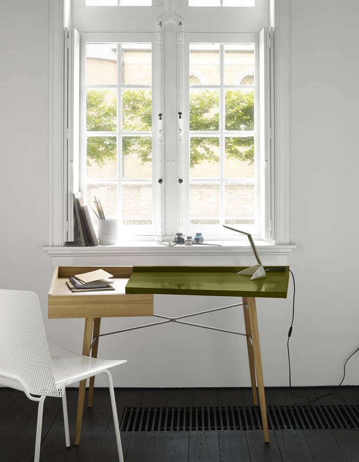Bureau Design Cinna Office Design Pinterest Bureaus And Office