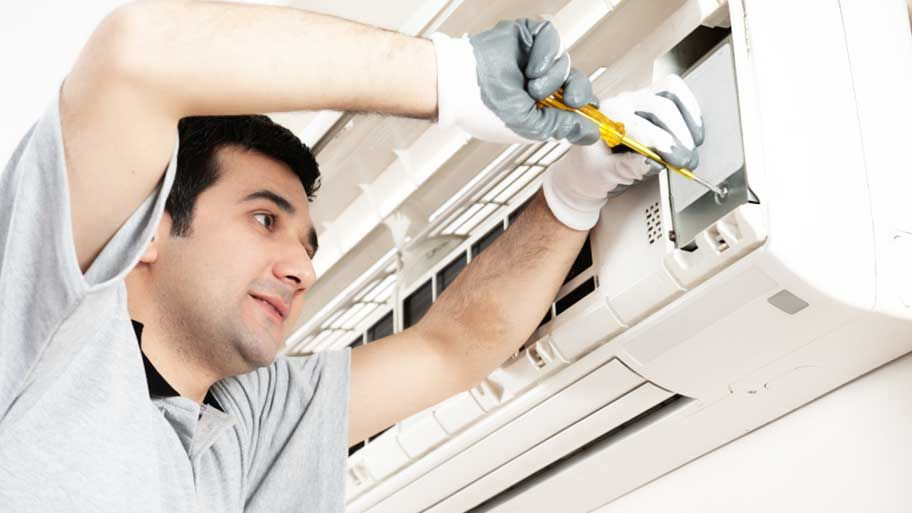 Repairing Man Is One Of The Leading Service Provider Of Online