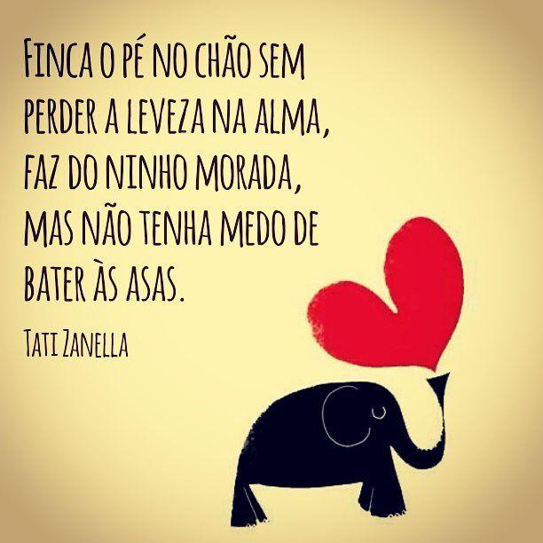 Diário do Avesso : Photo