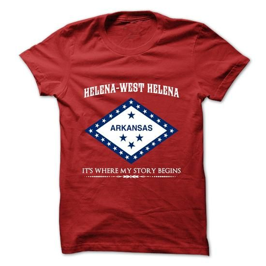Helena-West Helena - Arkansas - Its Where My Story Begins ! #city #tshirts #Helena #gift #ideas #Popular #Everything #Videos #Shop #Animals #pets #Architecture #Art #Cars #motorcycles #Celebrities #DIY #crafts #Design #Education #Entertainment #Food #drink #Gardening #Geek #Hair #beauty #Health #fitness #History #Holidays #events #Home decor #Humor #Illustrations #posters #Kids #parenting #Men #Outdoors #Photography #Products #Quotes #Science #nature #Sports #Tattoos #Technology #Travel…